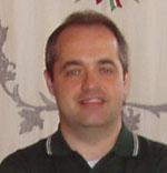 Prof. Giammaria Manghi
