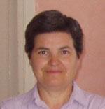 Isa Malpeli - Assessore
