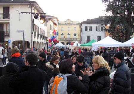 Piazza_4