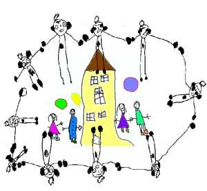 Logo Sistema Informativo Integrato