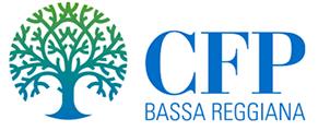 Leggi: «Avvisi di selezione CFP Bassa Reggiana»